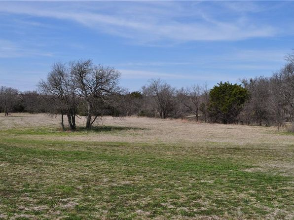 null bed null bath Vacant Land at 200 Loma Blanca Ln Cresson, TX, 76035 is for sale at 159k - 1 of 2
