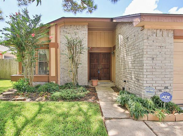 3 bed 2 bath Single Family at 15311 Beechnut St Houston, TX, 77083 is for sale at 153k - 1 of 31