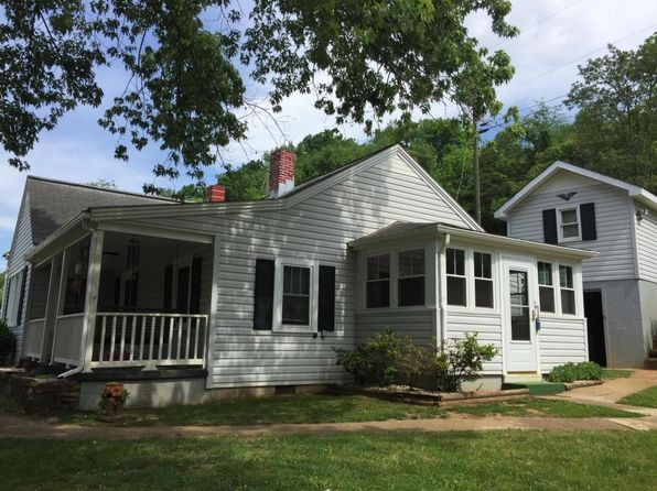 3 bed 1 bath Single Family at 1324 Gilmores Mill Rd Natural Bridge Station, VA, 24579 is for sale at 98k - 1 of 18