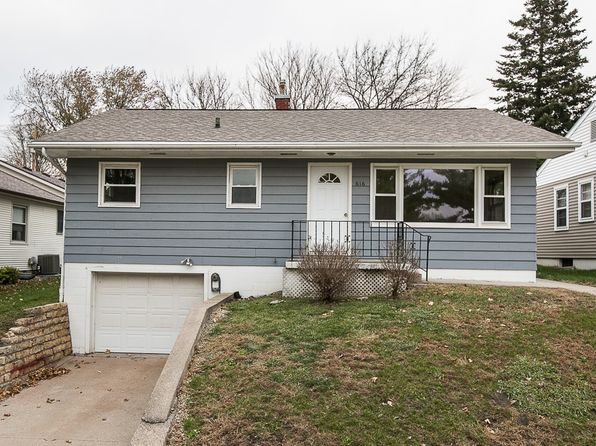 3 bed 1 bath Single Family at 616 Bradley St Dubuque, IA, 52003 is for sale at 108k - 1 of 29