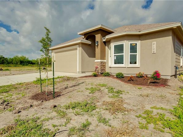 3 bed 2 bath Single Family at 3105 Wood Creek Dr Corpus Christi, TX, 78410 is for sale at 222k - 1 of 27