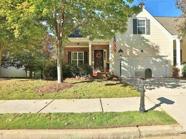 3 bed 3 bath Condo at 145 Portico Pl Newnan, GA, 30265 is for sale at 260k - 1 of 36