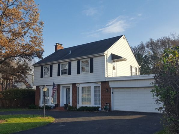 4 bed 3 bath Single Family at 1510 W Ogden Ave La Grange, IL, 60525 is for sale at 479k - 1 of 18