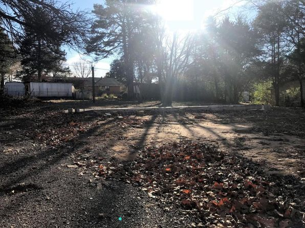 null bed null bath Vacant Land at E Fir Russellville, AR, 72802 is for sale at 25k - 1 of 5