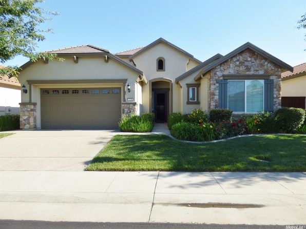 3 bed 2 bath Single Family at 2218 Ashton Dr Roseville, CA, 95747 is for sale at 510k - google static map