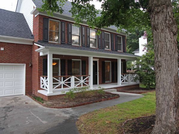 3 bed 3 bath Single Family at 1617 Coventry Park Blvd Knoxville, TN, 37931 is for sale at 275k - 1 of 29