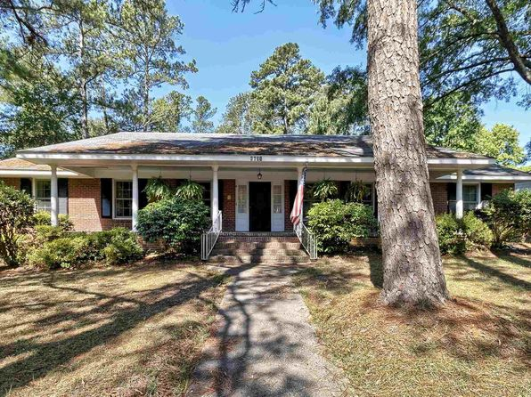 4 bed 3 bath Single Family at 6601 ARCADIA WOODS RD COLUMBIA, SC, 29206 is for sale at 250k - 1 of 33
