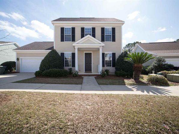 3 bed 3 bath Single Family at 4076 Shady View Ln Tallahassee, FL, 32311 is for sale at 360k - 1 of 29