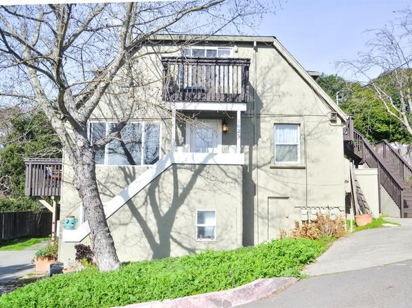 5 bed 4 bath Multi Family at Undisclosed Address Napa, CA, 94559 is for sale at 1.15m - 1 of 9