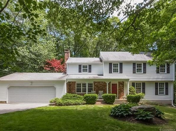 4 bed 3 bath Single Family at 360 Jefferson Dr Guilford, CT, 06437 is for sale at 399k - 1 of 29
