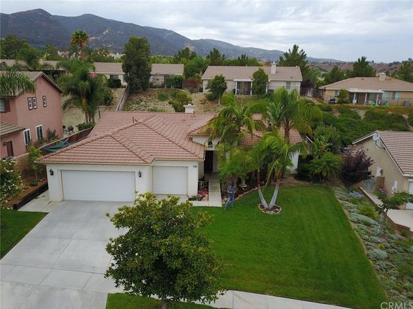 3 bed 2 bath Single Family at 4200 Morales Way Corona, CA, 92883 is for sale at 530k - 1 of 33
