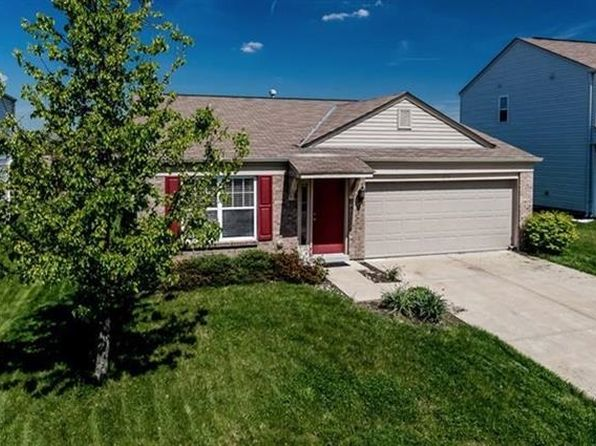 3 bed 2 bath Single Family at 3176 Summitrun Dr Independence, KY, 41051 is for sale at 143k - google static map