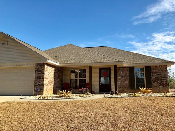 3 bed 2 bath Single Family at 454 Old Richburg Rd Purvis, MS, 39475 is for sale at 150k - 1 of 16