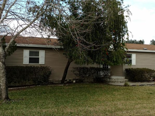 2 bed 2 bath Mobile / Manufactured at  213 Bradley Lane Lady Lake, FL, 32159 is for sale at 100k - 1 of 24