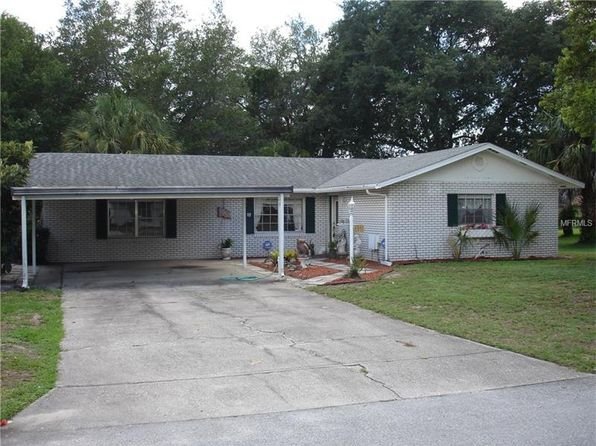 2 bed 2 bath Single Family at 119 Tremont Dr Winter Haven, FL, 33884 is for sale at 115k - 1 of 19