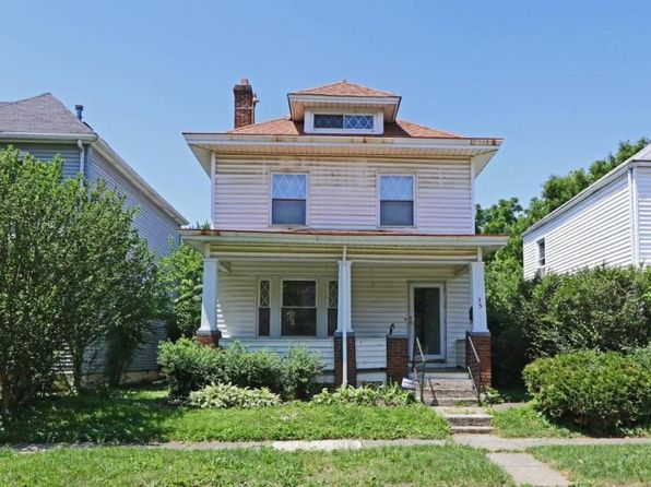 3 bed 1 bath Single Family at 73 N Eureka Ave Columbus, OH, 43204 is for sale at 65k - 1 of 36
