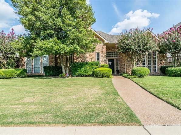 4 bed 4 bath Single Family at 7008 Barbican Dr Plano, TX, 75025 is for sale at 400k - 1 of 36