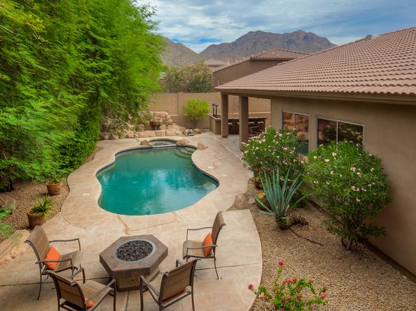 4 bed 3 bath Single Family at 16466 N 108th Pl Scottsdale, AZ, 85255 is for sale at 679k - 1 of 29
