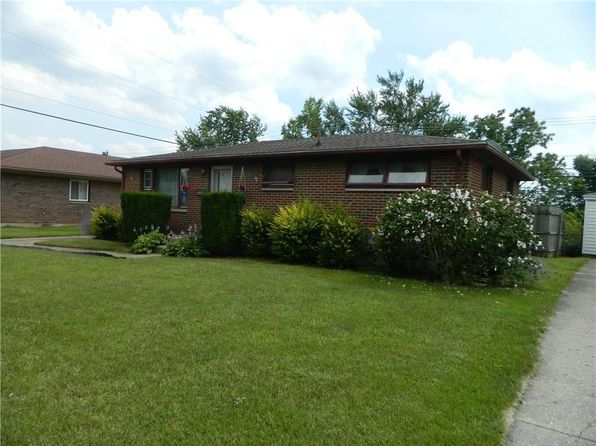 3 bed 2 bath Single Family at 1049 Westmont Dr Springfield, OH, 45503 is for sale at 98k - 1 of 34