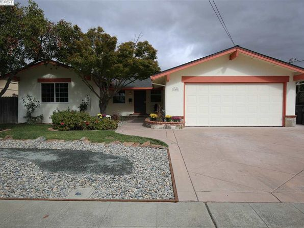 4 bed 2 bath Single Family at 7433 Newcastle Ln Dublin, CA, 94568 is for sale at 776k - 1 of 9