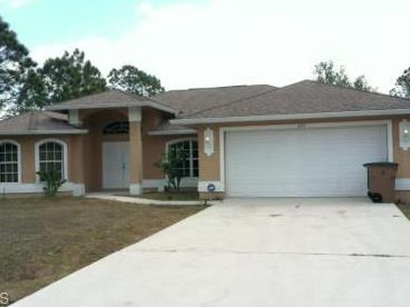 3 bed 2 bath Single Family at 835 Fullerton Ave S Lehigh Acres, FL, 33974 is for sale at 178k - 1 of 23