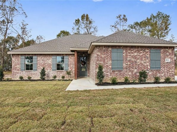 3 bed 2 bath Single Family at 906 Briar Marsh Rd Ragley, LA, 70657 is for sale at 215k - 1 of 14