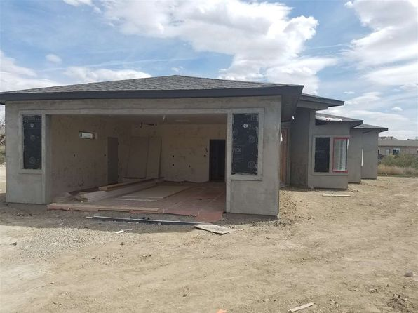 3 bed 2 bath Single Family at 2687 Amber Spring Way Grand Junction, CO, 81506 is for sale at 395k - google static map