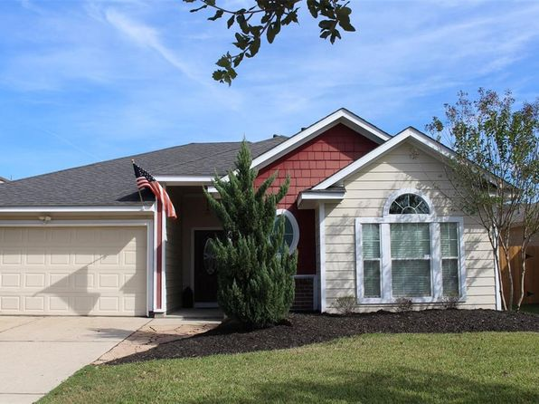 3 bed 2 bath Single Family at 5702 Straight Way Humble, TX, 77339 is for sale at 179k - 1 of 19