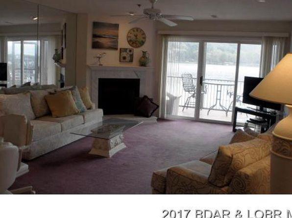 2 bed 2 bath Condo at 159 Cedar Glen Ct Camdenton, MO, 65020 is for sale at 134k - 1 of 36