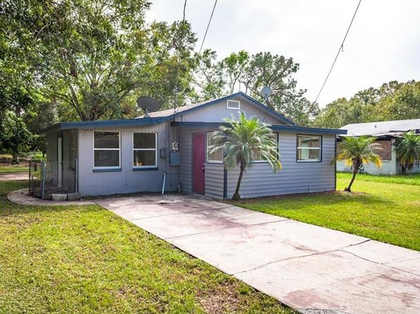 3 bed 1 bath Single Family at 3506 Avenue V NW Winter Haven, FL, 33881 is for sale at 80k - 1 of 24