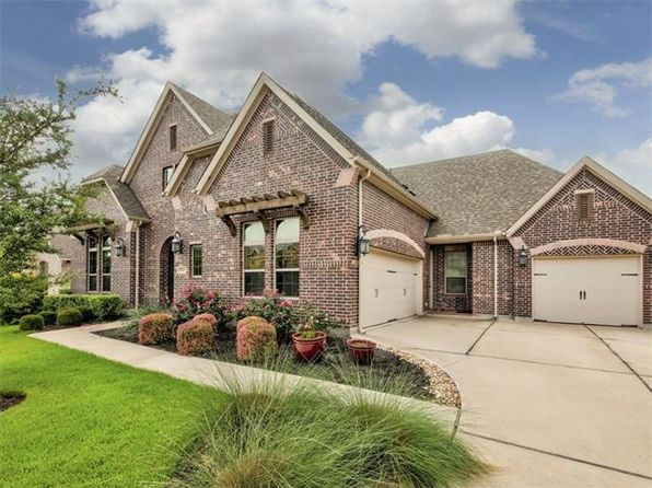 5 bed 5 bath Single Family at 1900 Buffalo Speedway Leander, TX, 78641 is for sale at 505k - 1 of 40
