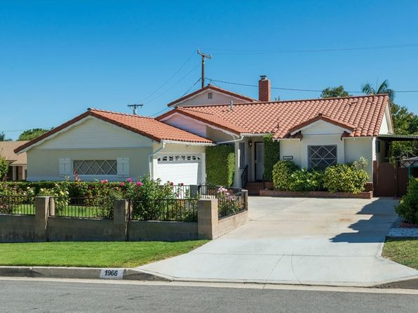 4 bed 2 bath Single Family at 1966 Upland St Rancho Palos Verdes, CA, 90275 is for sale at 1.05m - 1 of 29