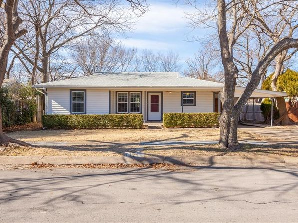 3 bed 2 bath Single Family at 312 S 3rd St Wylie, TX, 75098 is for sale at 173k - 1 of 26
