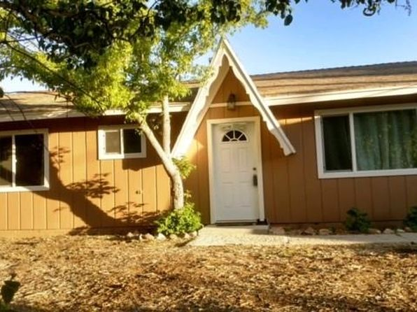 3 bed 2 bath Single Family at 102 E Meadow Ln Big Bear City, CA, 92314 is for sale at 239k - 1 of 65