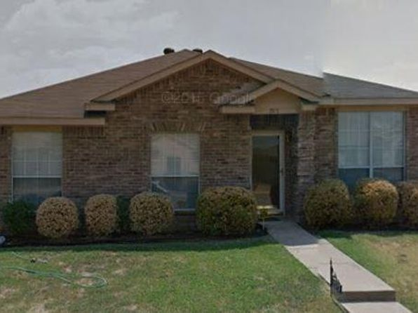 3 bed 2 bath Single Family at 1575 CEDARCREST CIR MESQUITE, TX, 75149 is for sale at 153k - 1 of 11