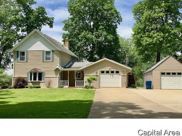 4 bed 3 bath Single Family at 15391 Ebson Rd Fulton, IL, 61252 is for sale at 240k - 1 of 36