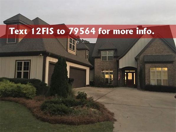 4 bed 4 bath Single Family at 12 Fischer Trce Newnan, GA, 30265 is for sale at 329k - 1 of 30