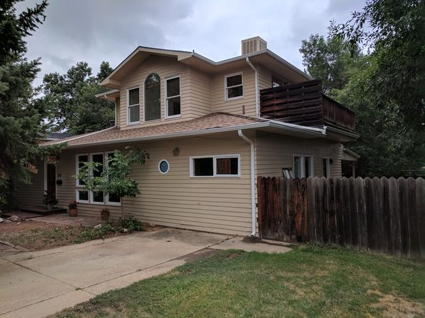 3 bed 3 bath Single Family at 3010 13th St Boulder, CO, 80304 is for sale at 879k - 1 of 3