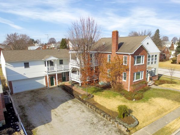 5 bed 2 bath Multi Family at 501 Boundary Ave Hanover, PA, 17331 is for sale at 210k - 1 of 31
