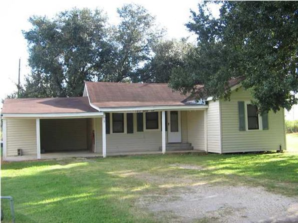 3 bed 1 bath Single Family at 171 Dove St Rayne, LA, 70578 is for sale at 40k - 1 of 22
