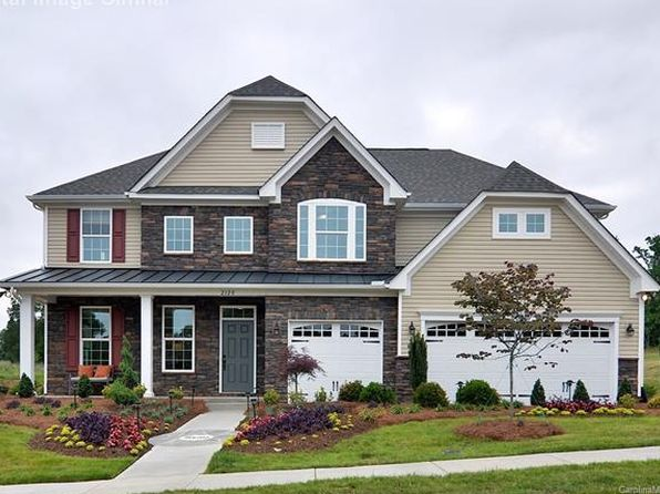 4 bed 3 bath Single Family at 438 Stone Pile Dr SW Concord, NC, 28025 is for sale at 330k - 1 of 8