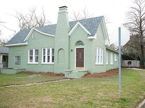 3 bed 2 bath Single Family at 301 S 11th Ave Hattiesburg, MS, 39401 is for sale at 140k - 1 of 26