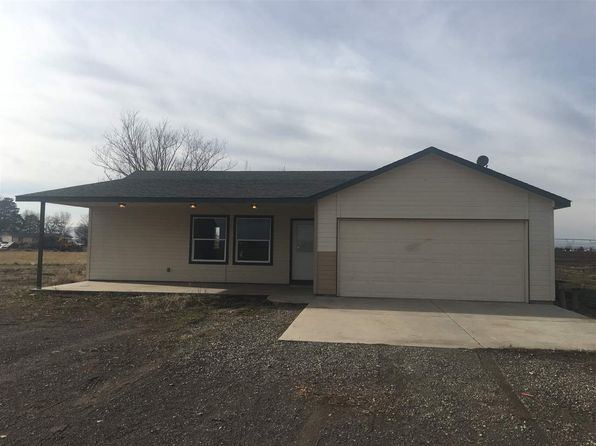 3 bed 2 bath Single Family at 4983 Market Rd Marsing, ID, 83639 is for sale at 225k - 1 of 17