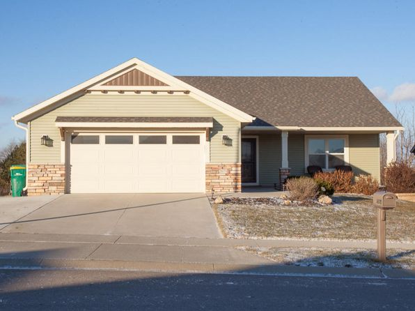 4 bed 3 bath Single Family at 2675 Stacy St SE Rochester, MN, 55904 is for sale at 330k - 1 of 21