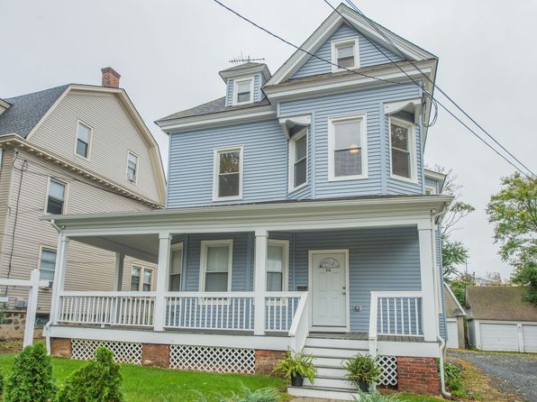 6 bed 4 bath Multi Family at 24A Kent Place Blvd Summit, NJ, 07901 is for sale at 1.10m - 1 of 26