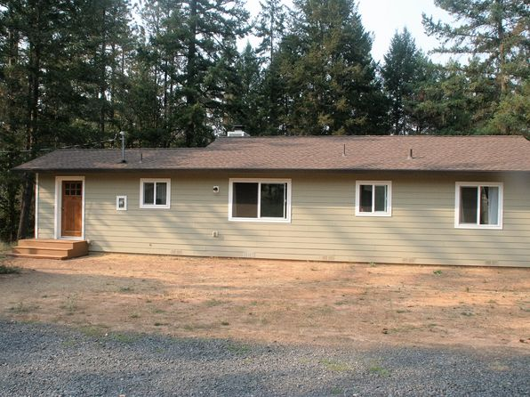 3 bed 2 bath Single Family at 3341 Little Applegate Rd Jacksonville, OR, 97530 is for sale at 369k - 1 of 14