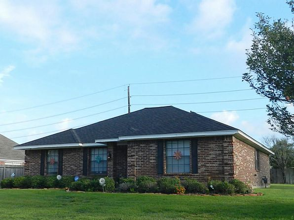 3 bed 2 bath Single Family at 5902 Slashwood Ln Spring, TX, 77379 is for sale at 194k - 1 of 22