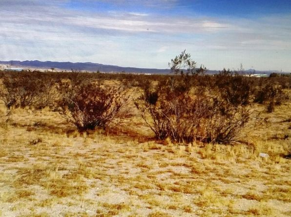 null bed null bath Vacant Land at  Mojave St Victorville, CA, 92394 is for sale at 97k - 1 of 3