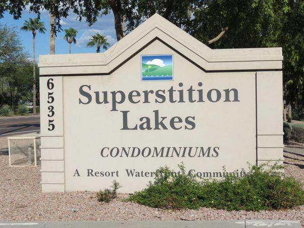 3 bed 2 bath Apartment at 6535 E Superstition Springs Blvd Mesa, AZ, 85206 is for sale at 207k - 1 of 32