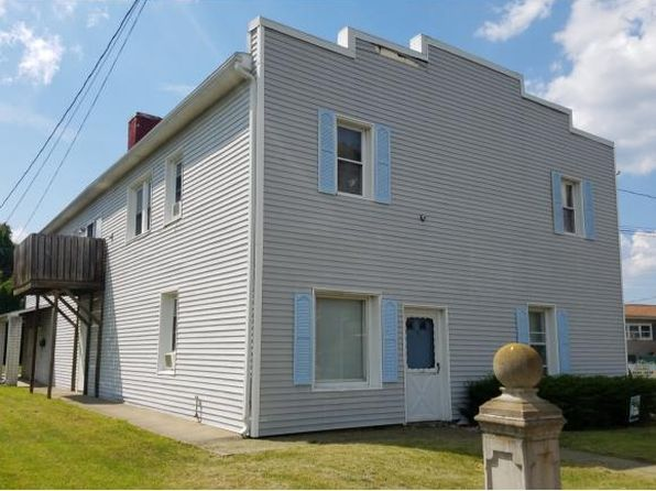1 bed 1 bath Multi Family at 13 S Knight Ave Endicott, NY, 13760 is for sale at 145k - 1 of 18
